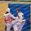 Taekwondo_Residence2014_A0525