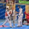 Taekwondo_Residence2014_A0526