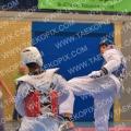 Taekwondo_Residence2014_A0528