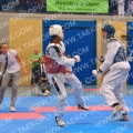 Taekwondo_Residence2014_A0529