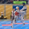 Taekwondo_Residence2014_A0533