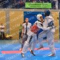 Taekwondo_Residence2014_A0535
