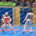 Taekwondo_Residence2014_A0543