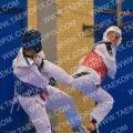 Taekwondo_Residence2014_A0549
