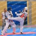 Taekwondo_Residence2014_A0551