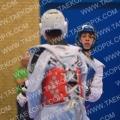 Taekwondo_Residence2014_A0557