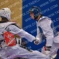 Taekwondo_Residence2014_A0560