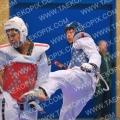 Taekwondo_Residence2014_A0562