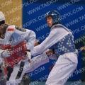 Taekwondo_Residence2014_A0564