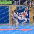 Taekwondo_Residence2014_A0566