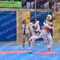 Taekwondo_Residence2014_A0568