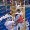 Taekwondo_Residence2014_A0570