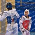 Taekwondo_Residence2014_A0574
