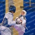 Taekwondo_Residence2014_A0582