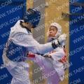 Taekwondo_Residence2014_A0583