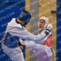 Taekwondo_Residence2014_A0584