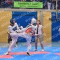 Taekwondo_Residence2014_A0587