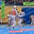 Taekwondo_Residence2014_A0590