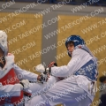 Taekwondo_Residence2014_A0594
