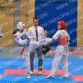 Taekwondo_Residence2014_A0598