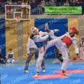 Taekwondo_Residence2014_A0600