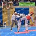 Taekwondo_Residence2014_A0601