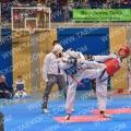 Taekwondo_Residence2014_A0602