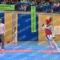 Taekwondo_Residence2014_A0603