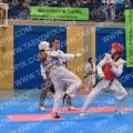 Taekwondo_Residence2014_A0604