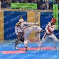 Taekwondo_Residence2014_A0605