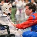 Taekwondo_TapiaOpen2014_A0004