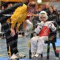 Taekwondo_TapiaOpen2014_A0005