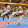 Taekwondo_TapiaOpen2014_A0006