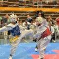 Taekwondo_TapiaOpen2014_A0010