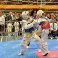 Taekwondo_TapiaOpen2014_A0012