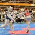 Taekwondo_TapiaOpen2014_A0015