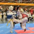 Taekwondo_TapiaOpen2014_A0019