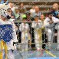 Taekwondo_TapiaOpen2014_A0021