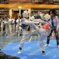 Taekwondo_TapiaOpen2014_A0022