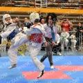 Taekwondo_TapiaOpen2014_A0025