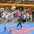 Taekwondo_TapiaOpen2014_A0026