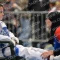 Taekwondo_TapiaOpen2014_A0031