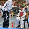 Taekwondo_TapiaOpen2014_A0033