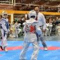 Taekwondo_TapiaOpen2014_A0035