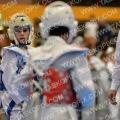 Taekwondo_TapiaOpen2014_A0036