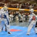 Taekwondo_TapiaOpen2014_A0037