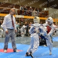 Taekwondo_TapiaOpen2014_A0040