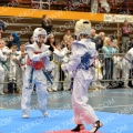 Taekwondo_TapiaOpen2014_A0042