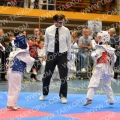 Taekwondo_TapiaOpen2014_A0045
