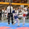 Taekwondo_TapiaOpen2014_A0046